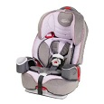 front facing car seat
